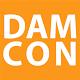 Damcon GmbH logo