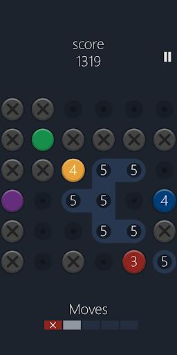 5 Colors 이미지[2]