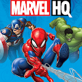 Marvel HQ – Games, Trivia, and Quizzes APK