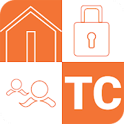TC App for Home Owners & Residents