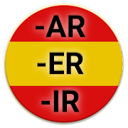 Spanish verb conjugations Español