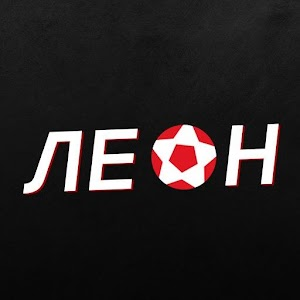 БК Леон for PC