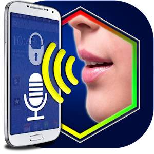 Voice Screen Lock for PC