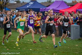 Photo: 4A Boys - Washington State Cross Country Championships   Prints: http://photos.garypaulson.net/p358376717/e4a5c7416