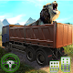 Animal Truck Transport- Truck Offroad Simulator APK