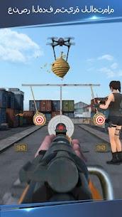 تحميل لعبة Shooting World v1.2.43 للأندرويد آخر إصدار 5