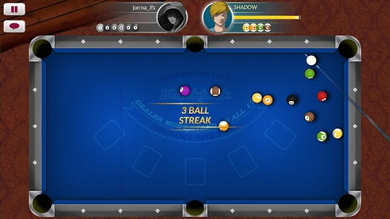 Premium Pool- screenshot thumbnail