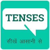 Tenses in Hindi & English, Simple  Present  Future