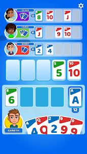 Spite & Malice Card Game 4.1.4 Mod APK Latest Version 3