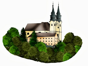 Photo: Pöstlingberg (OÖ)