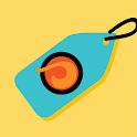 Ofertones icon