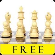 Professional Chess