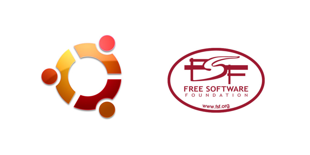 ubunto-fsf.jpg