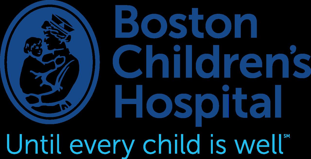 Image result for boston children's hospital