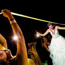 Fotógrafo de bodas Eder Acevedo (eawedphoto). Foto del 21.01.2019