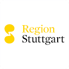 Touren Region Stuttgart icon