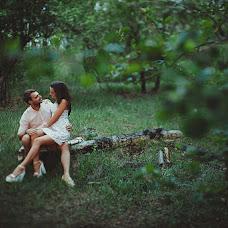 Wedding photographer Vitaliy Morozov (vitaliy). Photo of 07.09.2015