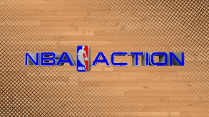 NBA Action thumbnail