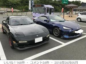 のカスタム事例画像 honamiさんの2020年06月02日23:42の投稿