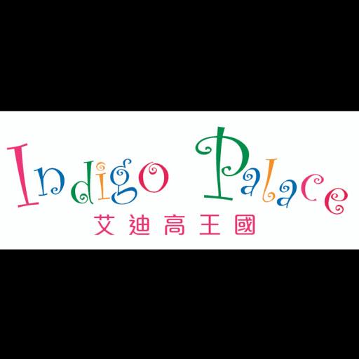 Indigo Palace