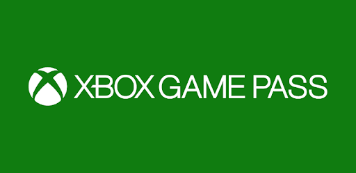 Xbox Game Pass - App su Google Play
