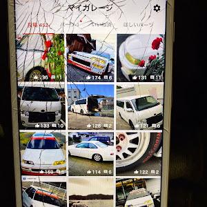 シビック EF9 SIR 平成2年式のカスタム事例画像 Makotoさんの2020年05月19日21:23の投稿