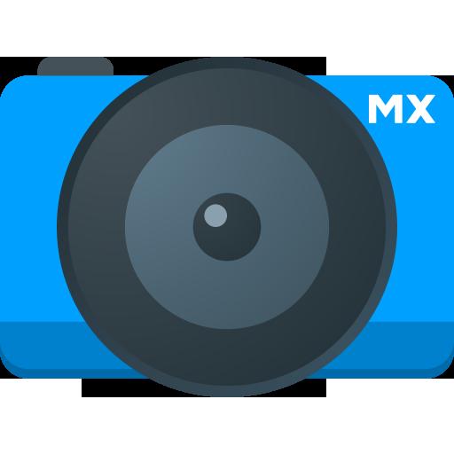 Camera MX - Photo & Video Camera APK Cracked Download