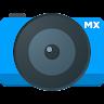 com.magix.camera_mx