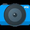 Camera MX - Caméra et Éditeur Photo, Vidéo, GIF