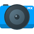 Camera MX -.. file APK for Gaming PC/PS3/PS4 Smart TV