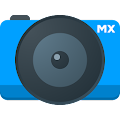 Camera MX - Photo & Video Camera APK