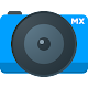 Camera MX - Photo & Video Camera icon