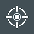 INTRO IT GmbH icon