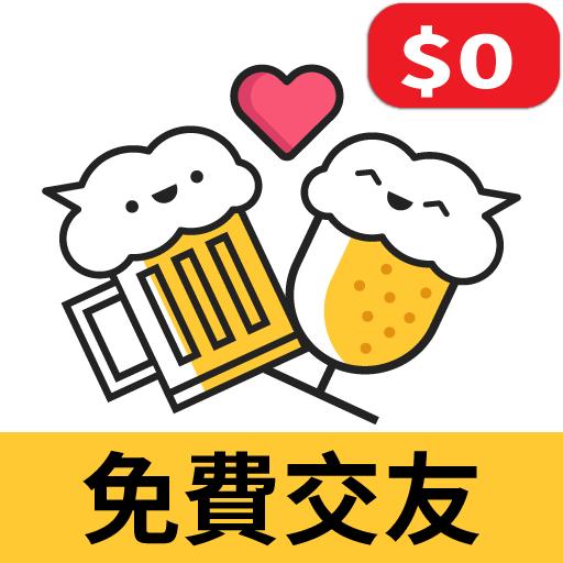 cheers_app