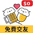 免費交友Cheers匿名聊天交友app軟體,終結單身乾杯 apk