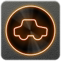 Download GAME_RACING Does not Commute APK
