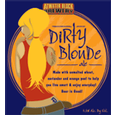 Logo of Atwater Dirty Blonde