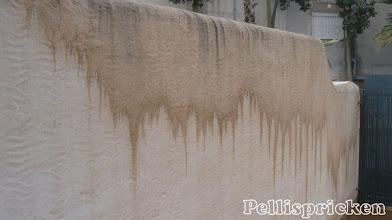 Photo: Våra murar ser bedrövliga ut
