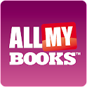 All My Books icon