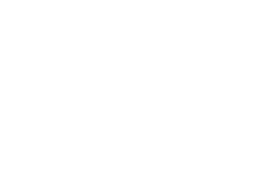 Macià Hoteles | Hoteles en Granada, Córdoba y Cádiz | Web Oficial
