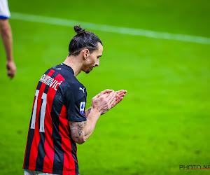 Zlatan Ibrahimovic stevig onder vuur in eigen land na ophefmakend artikel