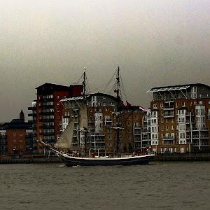 Ship, Cutty Sark.jpg