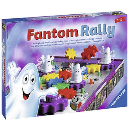 Ravensburger Fantom Rally