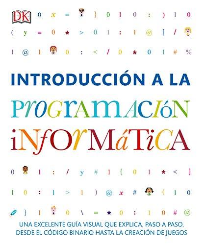 educacion-docente-introduccion-a-la-programacion-informatica