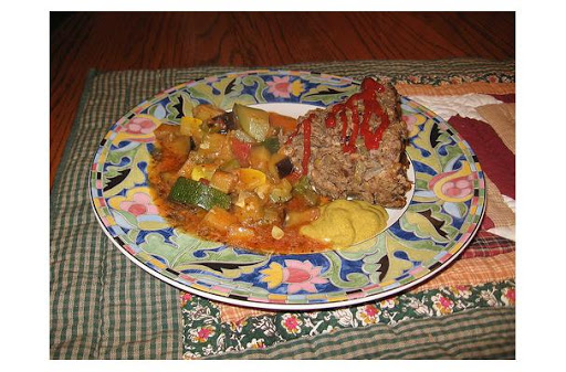 10 Best Meatloaf No Tomato Sauce Ketchup Recipes