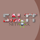Download S.A.L.T.T. For PC Windows and Mac