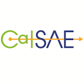 CalSAE Events