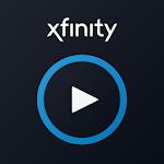 Xfinity Stream 5.4.4.006