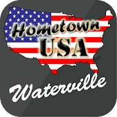 Waterville, Maine