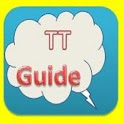 Guide For Tictoc Free App icon